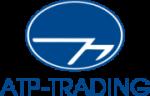 ATP-Trading