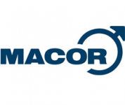 MACOR Marine GmbH, Germany
