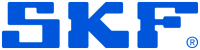 SKF-Marine
