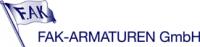 FAK Armaturen GmbH, Germany