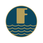 Fehrmann GmbH, Saksa