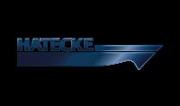 Hatecke GmbH, Saksa