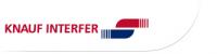 INTERPUTKI Oy (ATP:n tytäryhtiö)