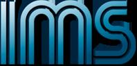 IMS Inc.