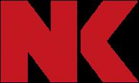 Neuenhauser Kompressorenbau, Germany