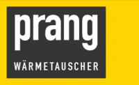 E. Prang & Co., Saksa
