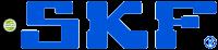 SKF-Marine, Germany