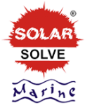 Solar Solve Marine, Iso-Britannia