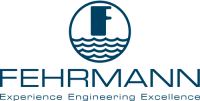 Fehrmann GmbH, Germany